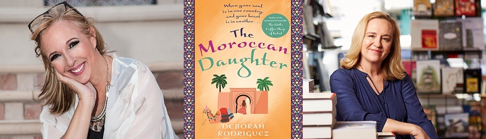 Deborah-Rodriguez---The-Moroccan-Daughter_t