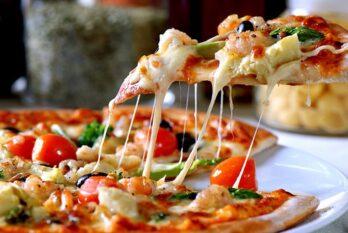 pizza-5179939__340